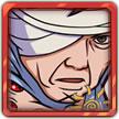 我是火影5星忍者--志村团藏