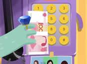 第十七关:电话亭