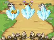 燃烧的蔬菜3游戏截图五
