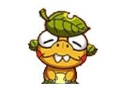 燃烧的蔬菜3怪物大全 木叶龙怪物图鉴