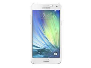 三星 Galaxy A5