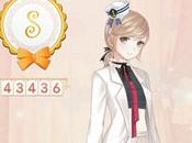 328、大航海2