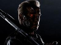 《终结者5》饱含期待 延续31年的机器信仰