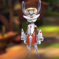 天魔幻想兔子魔法师怎么样?兔子魔法师图鉴