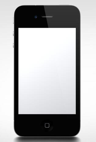 iOS10将不再支持iPhone 4S等老机型