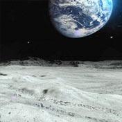 月球之旅VR