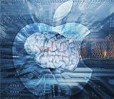 拼了 苹果再花2亿美元收购人工智能公司Turi