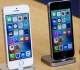 苹果A11处理器大曝光!全新工艺加持iPhone8
