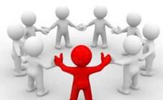 游戏运营人员修养手册:定位职责与能力要求