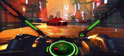 Rebellion创始人公布《战争地带》游戏细节