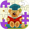 World of Jigsaw Puzzles