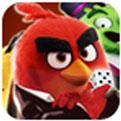 愤怒的小鸟:大富翁