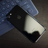 iPhone7国内首次爆炸:电池却完好 这就是真相
