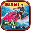 Miami JetSki Racers
