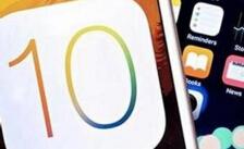 苹果正式推送iOS 10.1系统 解锁人像模式