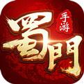 蜀门钱柜国际娱乐777