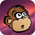 宇宙猴Astro Chimp