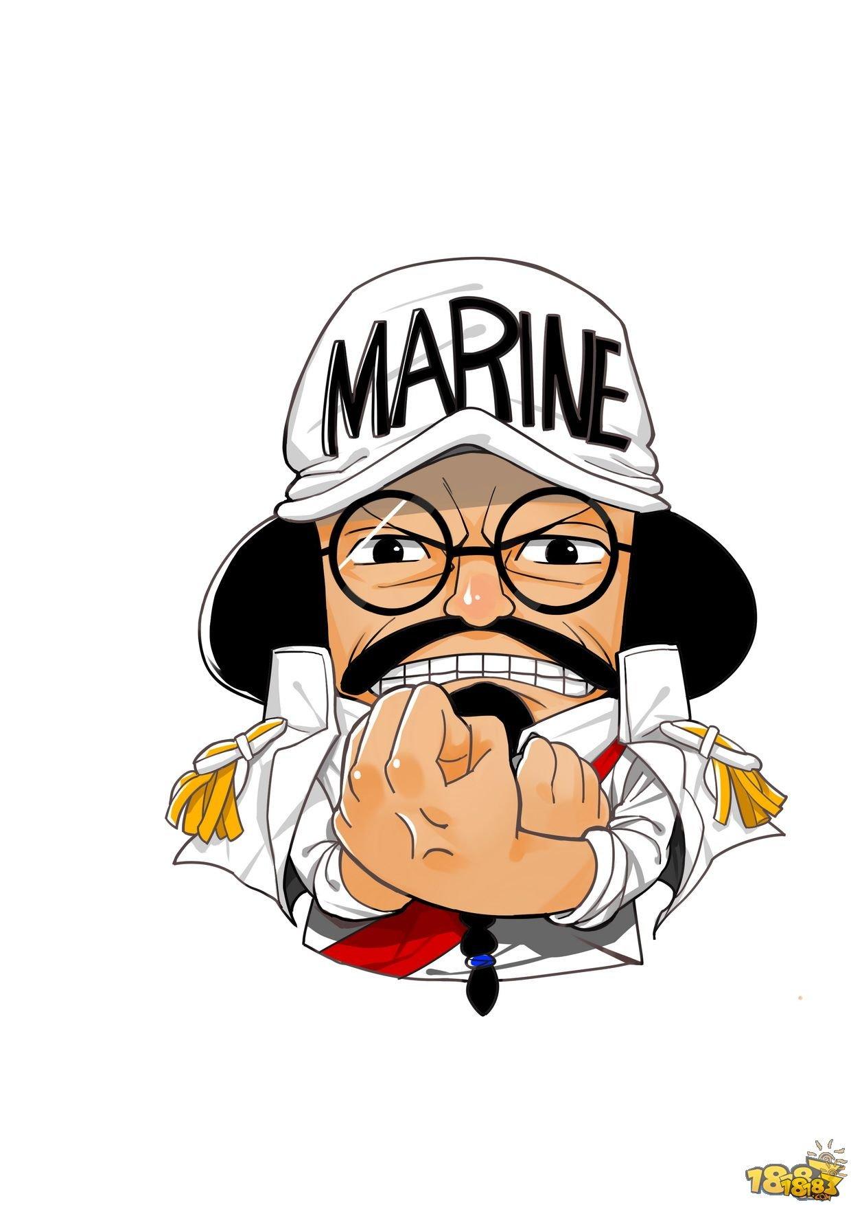 """""""佛之战国""""为海军最高首脑,前海军本部元帅,海军总大将,实力超强!和罗杰、白胡子、卡普、雷利同一时代,也是同一等级。还试过用果实能力重创黑胡子海贼团。实力比三大将强!除了卡普外,是海军第一强者! 活动内容:玩家在抽取""""亿万悬赏""""与""""千万悬赏""""时,分别有几率获得战国与莫利亚的影子,当抽取的影子达到一定数量后,将会直接合成战国与莫利亚人物卡!"""