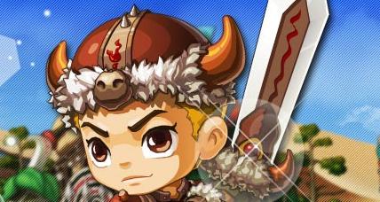 冒险王战斗力提升攻略详细介绍