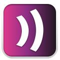 nsite无线上网