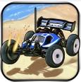 RC沙滩车3D