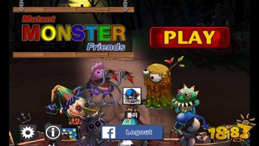 游戏发生在一个未知病毒爆发的世界,世界上出现了许多突变怪物,而