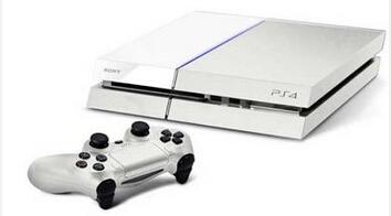 PS4下载速度慢怎么办 提高ps4下载速度的方法