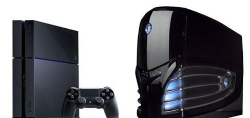 安装下载PS4模拟器 PC也能玩ps4游戏