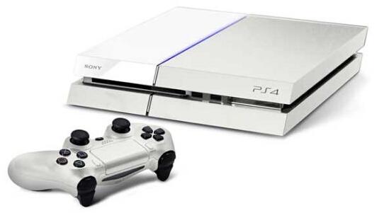 PS4读盘死机怎么办 安全退出的正确方法