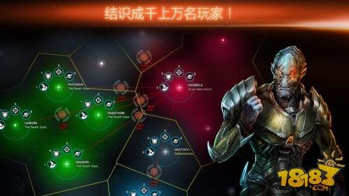 ...战斗的过程中玩家可利用每一小回合的休息时间来补充军火和...