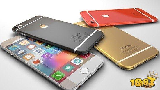 iPhone6序列号查询方法 苹果6序列号怎么查