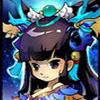 暗黑战魂神将小龙女介绍