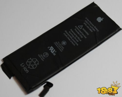 苹果6plus怎么换电池 iphone6plus拆卸电池教程
