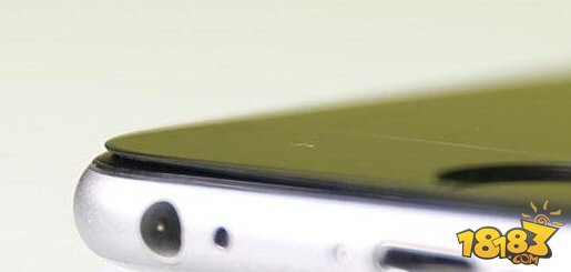 iphone6 plus贴膜教程