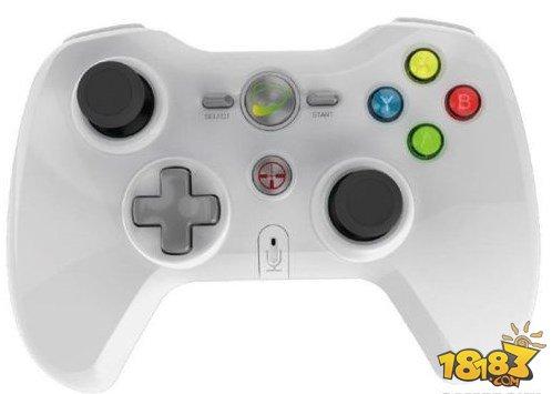 挑战Xbox One及PS4 国内首台Steam游戏主机发布