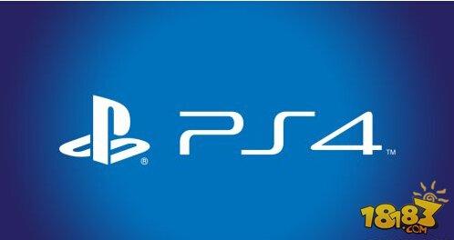 PS4惊现2TB版翻新机 零售商赚大了