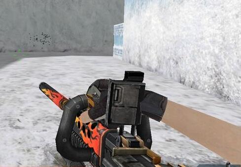 生死狙击有雷霆之怒无人玩号免费领取攻略
