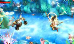 西游降魔篇3D新奇阵容 减速加攻二郎爆发