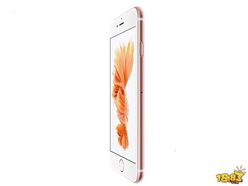 iPhone6S图片