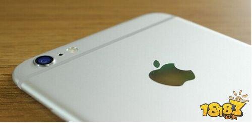 iPhone 6要换成iPhone 6s吗 就冲着这5点