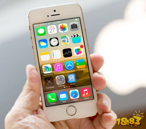 iphone6s能贴膜吗 iphone6s贴膜影响3d