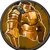 虚荣Vainglor金属装甲效果价格介绍