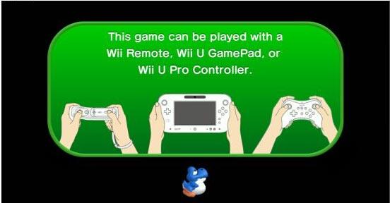 世界首款Wii U模拟器公布 现已开放下载