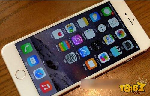 苹果手机怎么激活 苹果iphone6激活图文教程