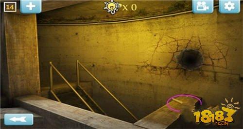 攻略逃脱逃出密室3第14关耶稣像通关景点第14关过(3)惠州攻略巽寮湾地球图片