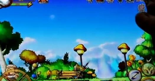 看看最新力作《冒险岛M》Maple Story M手游吧,本作是基于原本线上游戏《冒险岛》改编、2D横向线上角色扮演手机游戏,游戏画面依旧是那么丰富,在全新的世界中进行大冒险,游戏分有多种任务,让你玩起来更有挑战性。