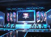 中国邀请赛A组DMG VS ETW视频