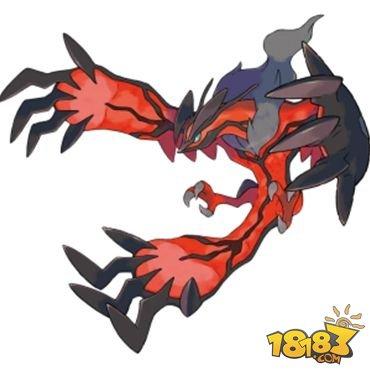 口袋妖怪复刻玩家最期望登场新精灵浅析