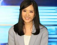 中国邀请赛美女解说套图