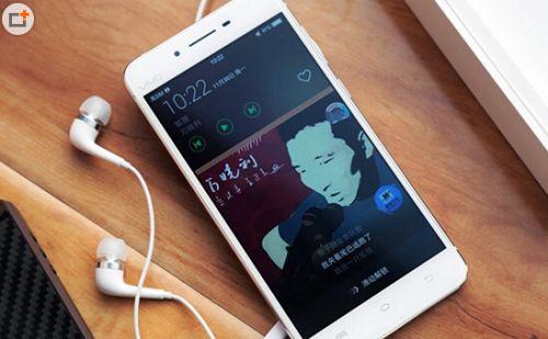 vivo X6有电信版吗 vivo X6支持电信4G吗?